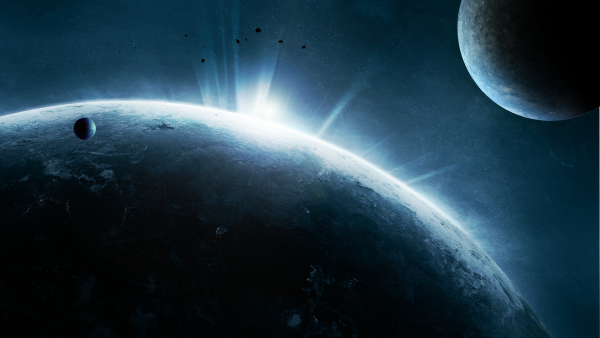 deep-space-wallpaper10-600x338
