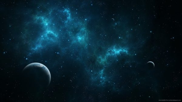 deep-space-wallpaper3-600x338