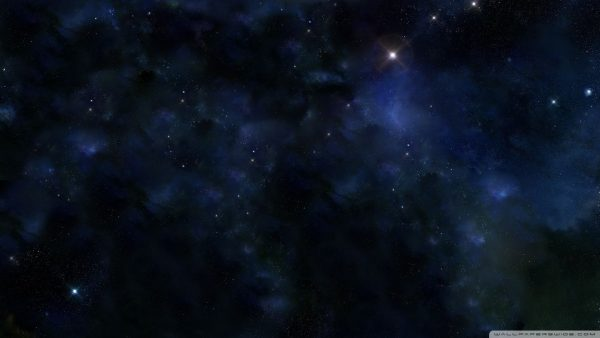 deep-space-wallpaper4-600x338