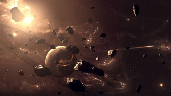 deep-space-wallpaper6-600x338