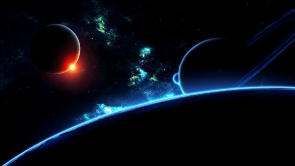deep-space-wallpaper7-600x338