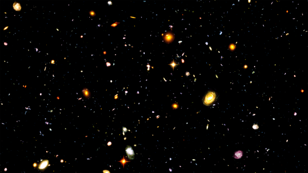 deep-space-wallpaper9-600x338