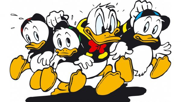 donald-duck-wallpaper8-600x338