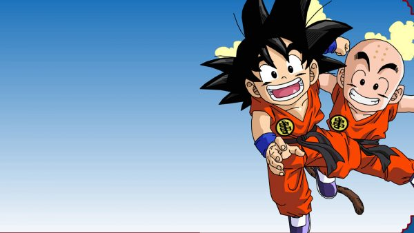 dragonball-wallpaper5-600x338