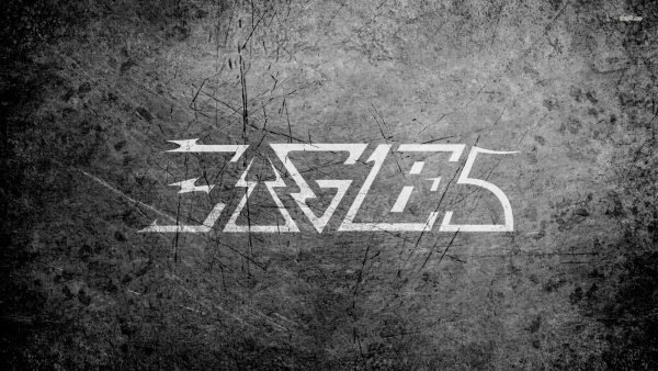 eagles logo wallpaper5 600x338
