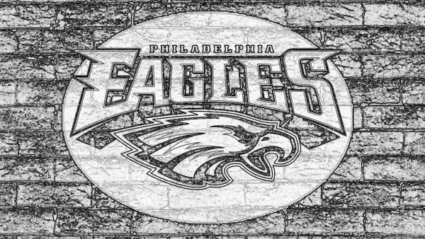 eagles-logo-wallpaper6-600x338