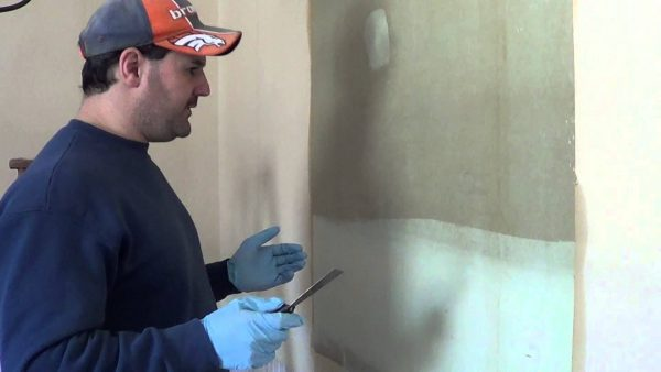 easy ways to remove wallpaper9 600x338
