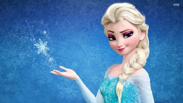 elsa-frozen-wallpaper1-600x338