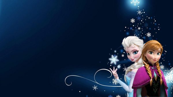 elsa-frozen-wallpaper10-600x338