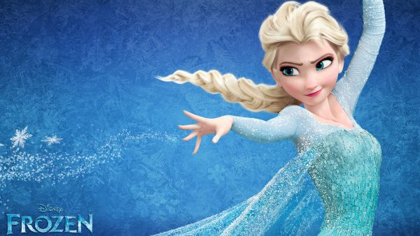 elsa-frozen-wallpaper2-600x338