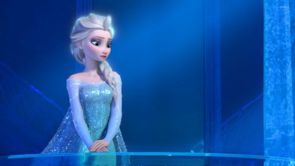 elsa-frozen-wallpaper3-600x338