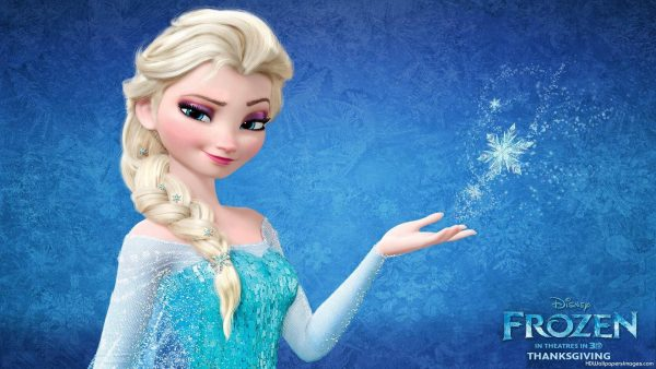 elsa-frozen-wallpaper4-600x338