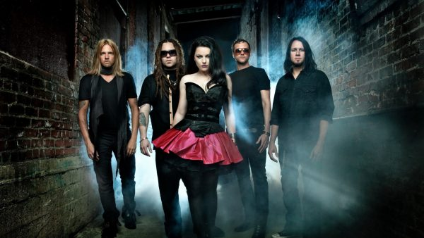 evanescence wallpaper1 600x338