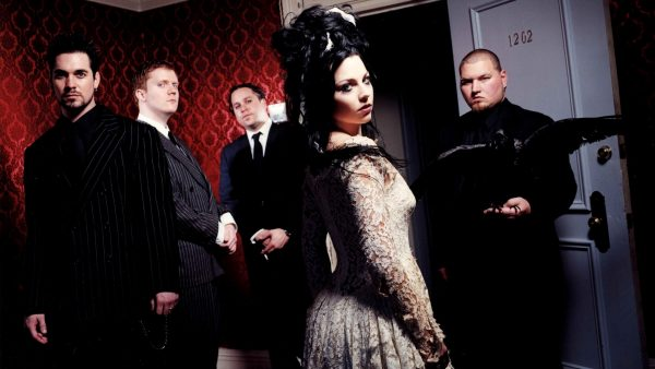 evanescence-wallpaper10-600x338