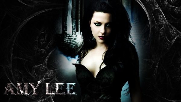 evanescence wallpaper2 600x338