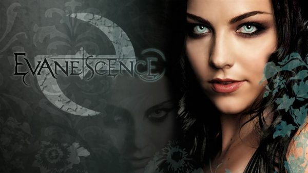 evanescence wallpaper3 600x338