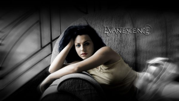 evanescence wallpaper4 600x338