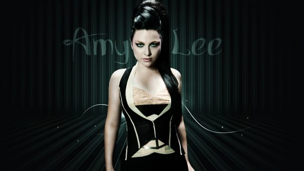 evanescence wallpaper5 600x338