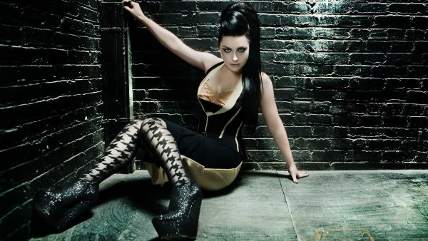 evanescence-wallpaper78-600x338