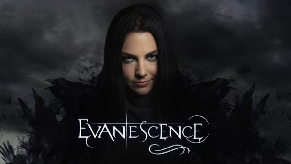 evanescence wallpaper9 600x338