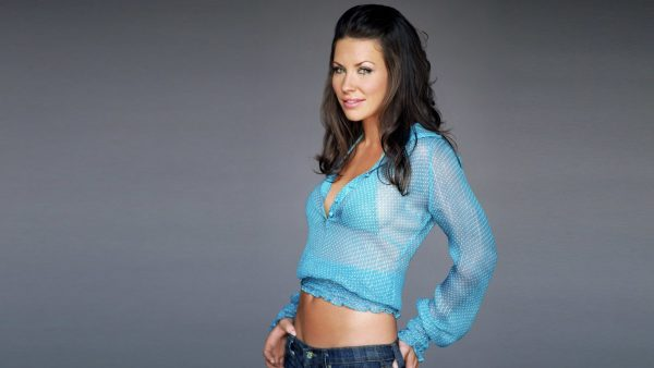 evangeline-lilly-wallpaper5-600x338