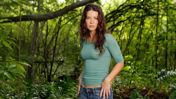 evangeline-lilly-wallpaper9-600x338