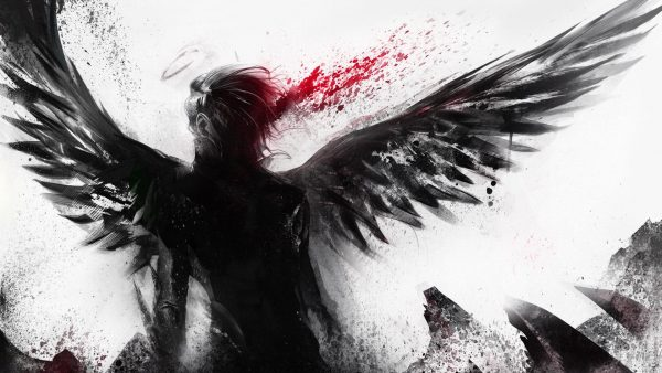 fallen-angel-wallpaper1-600x338