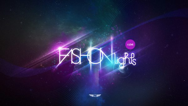 fashion-wallpapers1-600x338