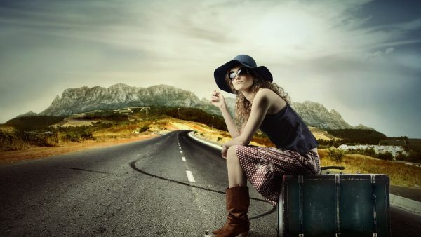fashion-wallpapers3-600x338