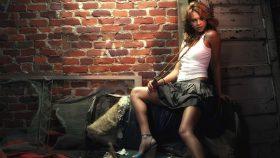 fashion wallpapers