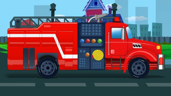 fire-truck-wallpaper10-600x338