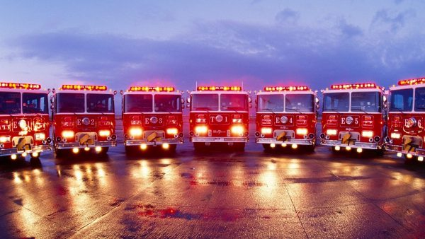 fire-truck-wallpaper2-600x338