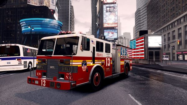 fire-truck-wallpaper4-600x338