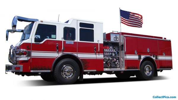 fire-truck-wallpaper8-600x338