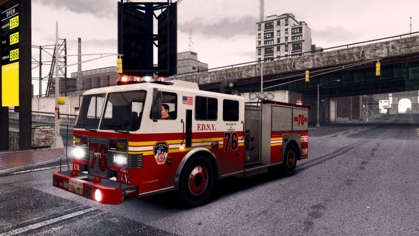 fire-truck-wallpaper9-600x338