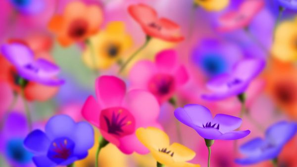 flowered-wallpaper7-600x338