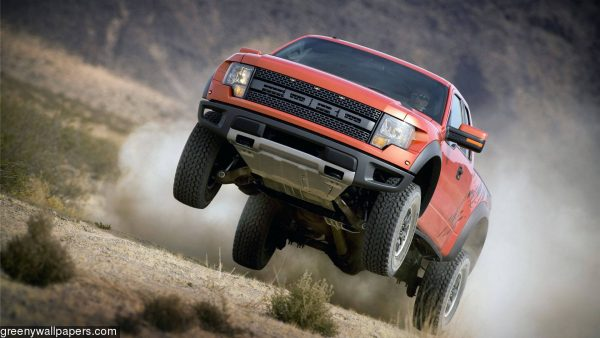 ford-wallpapers7-600x338