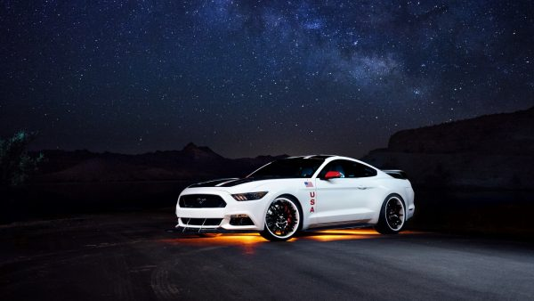 ford-wallpapers8-600x338