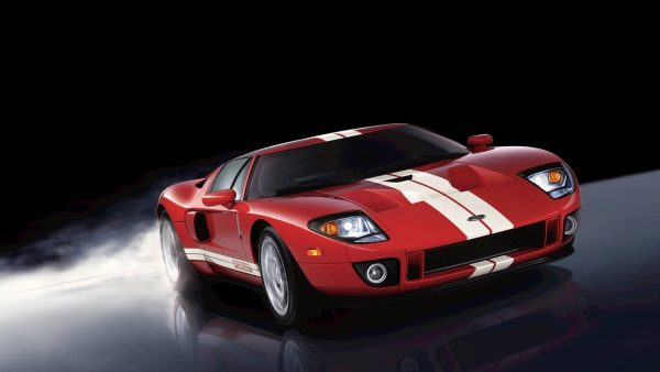 ford-wallpapers9-600x338
