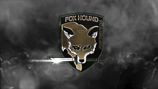 foxhound-wallpaper9-600x338