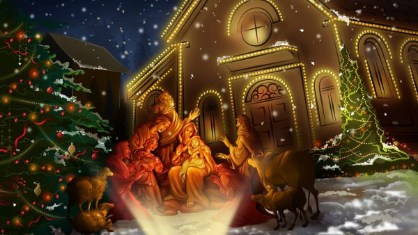 free-animated-christmas-wallpaper10-600x338