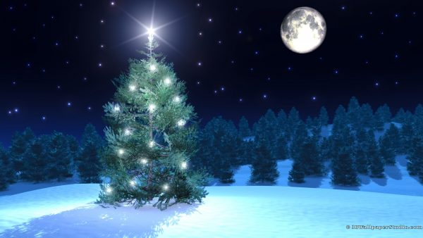 free-animated-christmas-wallpaper5-600x338
