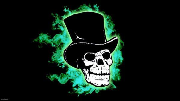 free-skull-wallpaper-downloads-600x338