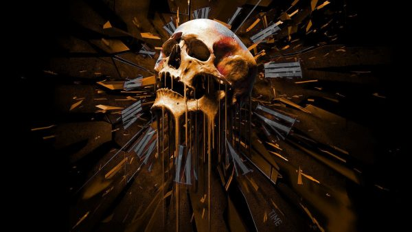 free-skull-wallpaper-downloads3-600x338