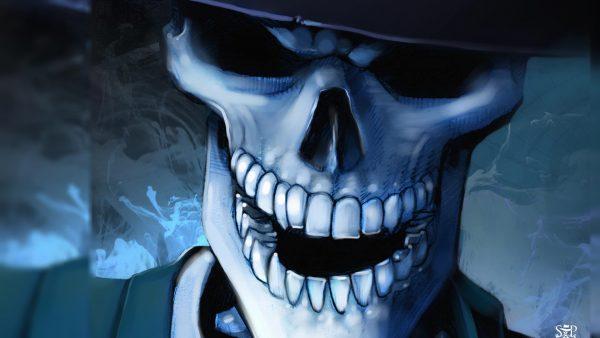 free-skull-wallpaper-downloads6-600x338