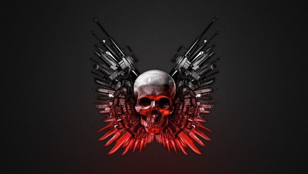 free-skull-wallpaper-downloads8-600x338