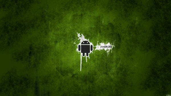 free wallpapers for android mobil5 600x338
