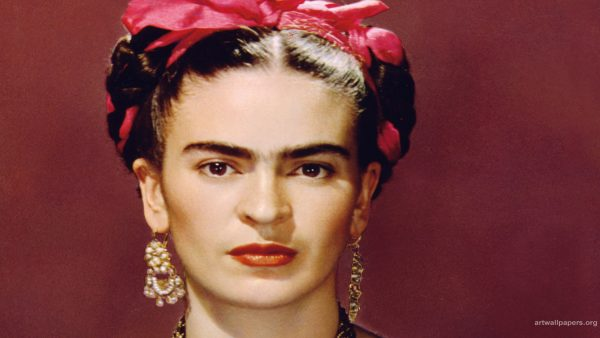 frida-kahlo-wallpaper1-600x338