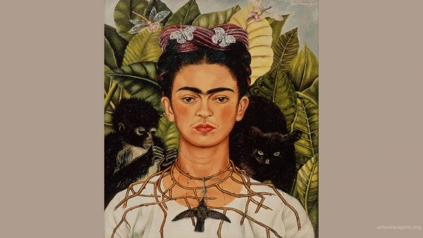 frida-kahlo-wallpaper3-600x338