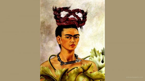 frida-kahlo-wallpaper5-600x338
